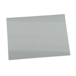 Projection Screen K, Transparent