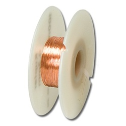 Copper Wire 0,3 mm / 100 m