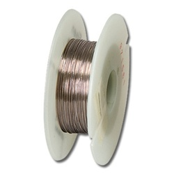 Iron Wire 0,3 mm/ 100 m