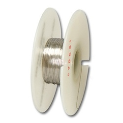 Chrome-Nickel Wire 0,5 mm/ 50 m
