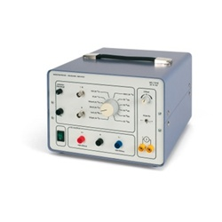 Measurement Amplifier (230 V, 50/60 Hz)