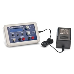Power Function Generator (115 V, 50/60 Hz)