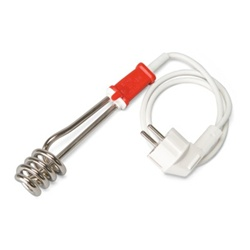 Immersion Heater (230 V, 50/60 Hz)