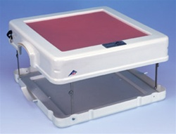 Laparoscopic Trainer