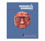 Diseases and Disorders - 3rd Edition
