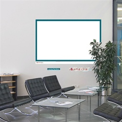 Dry Erase Board - White