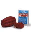 Mighty Muscle Set (1 lb & 5 lb)