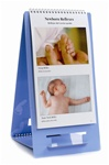 Healthy Newborns Flip Chart