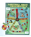 Substance Abuse AndConsequences Game