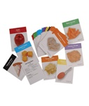 Food Cards Deluxe Package (57)
