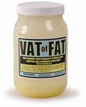 Vat of Fat