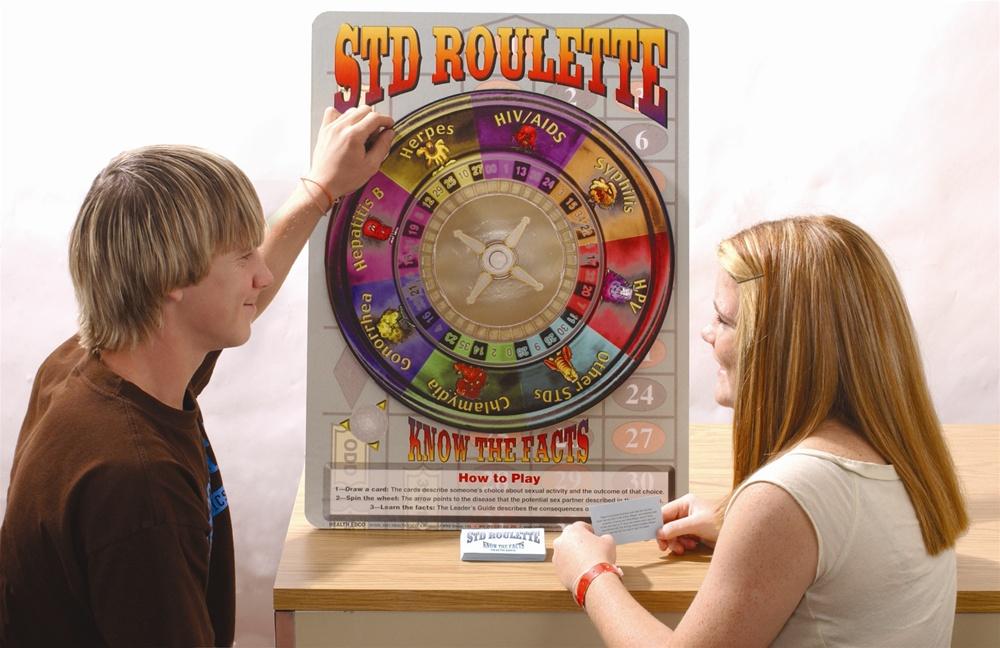 Std roulette game poker lifetime earnings