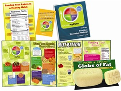 Nutrition Education Package