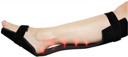 Healthlight Infared Light Therapy