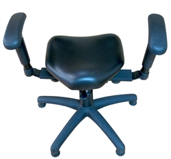 Therapeutic Wobble Chair