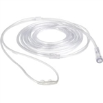 7' Adult Cannula Soft, Box of 50