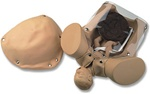 Obstetrical Manikin with Carry Bag