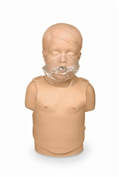 Sani-Child CPR Manikin