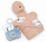 Life/form AED Trainer