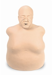 Fat Old Fred CPR Manikin
