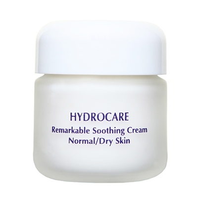 Hydrocare Soothing Cream