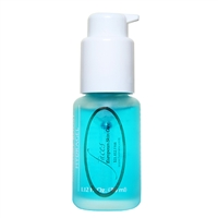 Moisture Boost HydraGel Serum