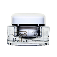Bellor Calming Lite Moisturizing Lotion