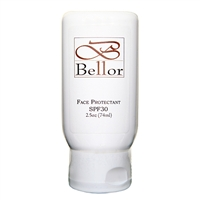 Bellor Collagen Repair Cream