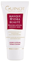Mask Hydra Beaute
