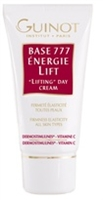 Base 777 Energie Face Lift Cream