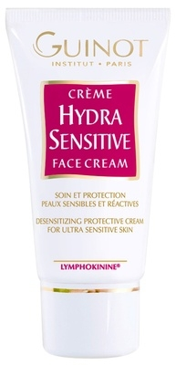 Hydra Sensitive Cream