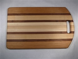 Classic Cutting Board (Large)