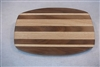 Oblong Cutting Board (Small)