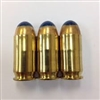 Denver Bullets 9MM Incendairy