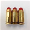 Denver Bullets 9MM Tracer