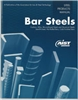 Bar Steels: Steel Products Manual