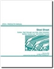 Steel Sheet: Steel Products Manual