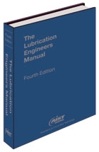 Lubrication Engineers Manual, 4th Edition