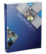 Galvatech 2015 Conference Proceedings
