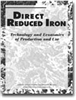 Direct Reduced Iron
