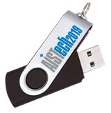 2019 AISTech Conference Proceedings, USB