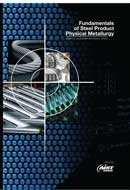 Fundamentals of Steel Product Physical Metallurgy, softbound