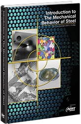 Introduction to the Mechanical Behavior of Steel