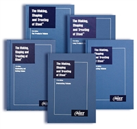 The Making, Shaping and Treating of Steel®, 11th Edition Series