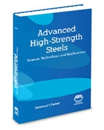 Advanced High-Strength Steels: Science, Technology and App.