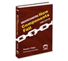 Understanding How Components Fail, 3rd Edition