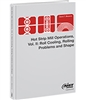 Roll Cooling, Rolling Problems and Shape: Hot Strip Mill Operations, Volume II