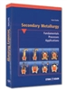Secondary Metallurgy: Fundamentals, Processes, Applications