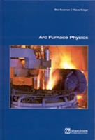 Arc Furnace Physics