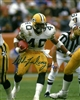 EDDIE LEE IVERY SIGNED 8X10 PACKERS PHOTO #1
